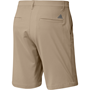 Picture of adidas Mens Ultimate 365 Shorts - GS6555