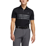 Picture of adidas Mens Core Polo - GM0321