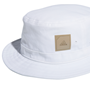 Picture of adidas Mens Bucket Hat - GJ8158