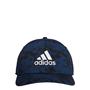 Picture of adidas Mens Tour Camo Print Cap - GM7499