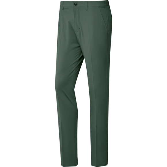 Picture of adidas Mens Ultimate Tapered Trousers - GQ5438 SS21