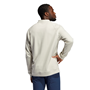 Picture of adidas Mens Go-To Crew Sweater - GM0033 SS21