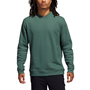 Picture of adidas Mens Go-To Crew Sweater - GM0034 SS21
