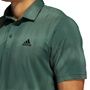 Picture of adidas Mens Novelty Dye Polo Shirt - GL4807 SS21