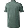Picture of adidas Mens Camo Polo Shirt - GM0247 SS21