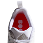 Picture of adidas Mens Code Chaos Golf Shoes - EE9102