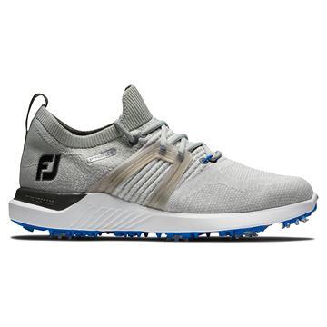Picture of Footjoy Mens Hyperflex 2021 Golf Shoes - 51080