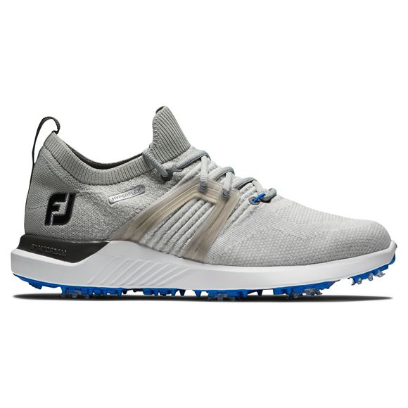 Picture of Footjoy Mens Hyperflex 2021 Golf Shoes - 51080