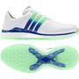 Picture of adidas Mens Tour 360 XT-SL Golf Shoes 2020 EG4883
