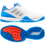 Picture of adidas Mens Code Chaos Sport Golf Shoes - EF5731