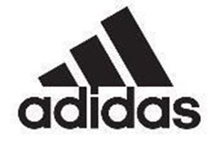 Picture for category adidas clothing
