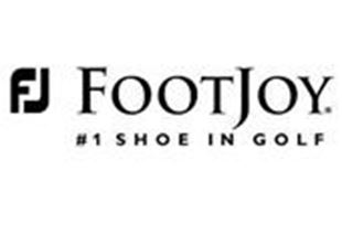 Picture for category Footjoy clothing
