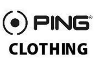 Picture for category Ping clothing
