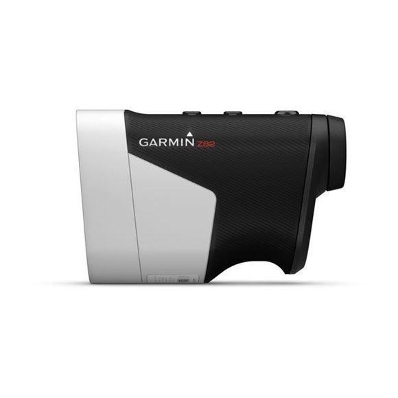 Picture of Garmin Approach Z82 Laser Rangefinder