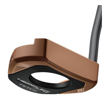 Picture of Ping Heppler Fetch Putter