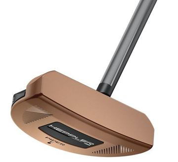 Picture of Ping Heppler Piper C Putter