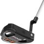 Picture of Ping Vault 2.0 Craz-E H Stealth Putter