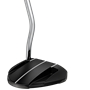 Picture of Ping Vault 2.0 Ketsch Stealth Putter