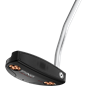 Picture of Ping Vault 2.0 Piper Stealth Putter