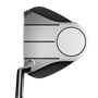 Picture of Odyssey Stroke Lab R-Ball Putter - Pistol Grip
