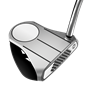 Picture of Odyssey Stroke Lab R-Ball Putter - Oversize Grip