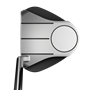 Picture of Odyssey Stroke Lab R-Ball S Putter - Oversize Grip