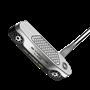 Picture of Odyssey Stroke Lab THREE Putter - Pistol Grip