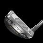 Picture of Odyssey Stroke Lab NINE Putter - Pistol Grip