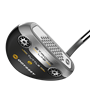 Picture of Odyssey Stroke Lab Tuttle Flow Putter - Pistol Grip