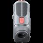 Picture of Bushnell Tour V5 Shift Rangefinder