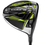 Picture of Cobra RadSpeed Driver *NEXT DAY DELIVERY*