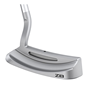Picture of Ping Vault 2.0 ZB Platinum Putter