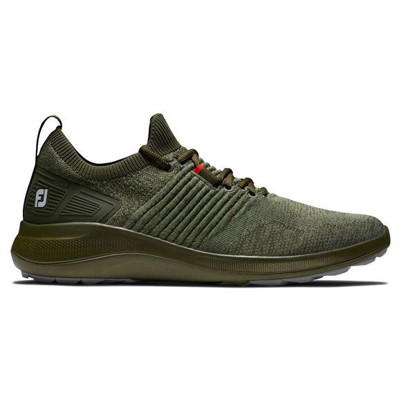 Picture of Footjoy Mens FJ Flex XP Golf Shoes - 56270
