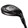 Picture of Callaway Apex '21 Hybrid **NEXT DAY DELIVERY**