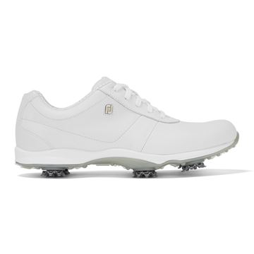 Picture of Footjoy emBody Ladies Golf Shoes - 96116
