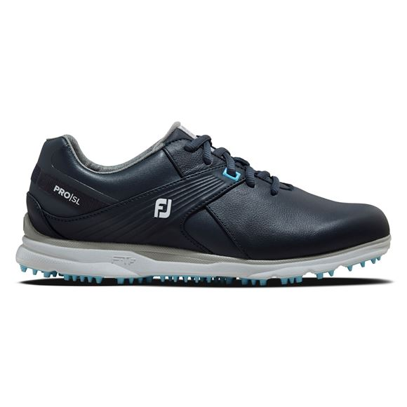 Picture of Footjoy Pro SL Ladies Golf Shoes - 98133