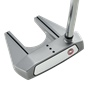 Picture of Odyssey White Hot OG #7 Putter - Stroke Lab