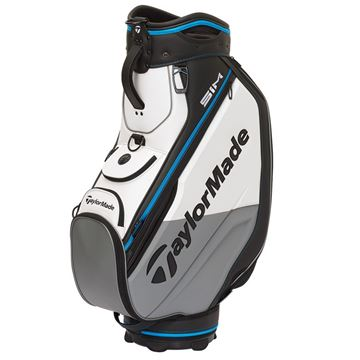 Picture of TaylorMade SIM Tour Staff Bag