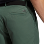 Picture of adidas Mens Ultimate 365 Shorts - GM0306