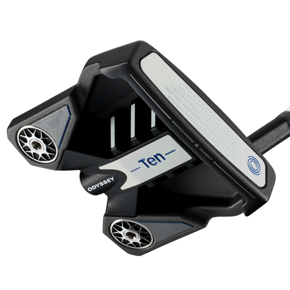Picture of Odyssey Ten S Putter 2021