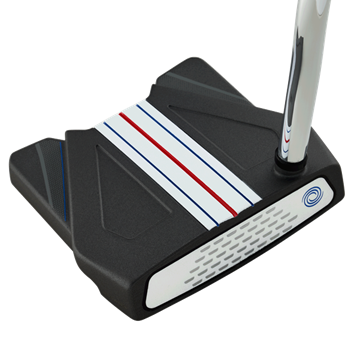 Picture of Odyssey Ten Triple Track Putter 2021