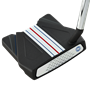Picture of Odyssey Ten Triple Track S Putter 2021