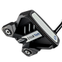 Picture of Odyssey Ten 2-Ball Putter 2021