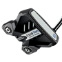 Picture of Odyssey Ten 2-Ball Triple Track Putter 2021