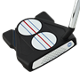 Picture of Odyssey Ten 2-Ball Triple Track S Putter 2021