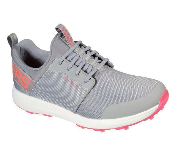 Picture of Skechers Ladies GO GOLF Max Sport Golf Shoes 123003 (2021)
