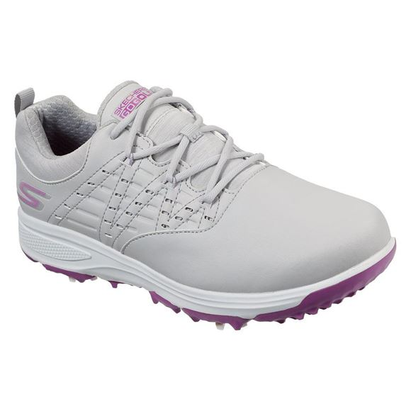 Picture of Skechers Ladies GO GOLF PRO V.2 17001 (2021)