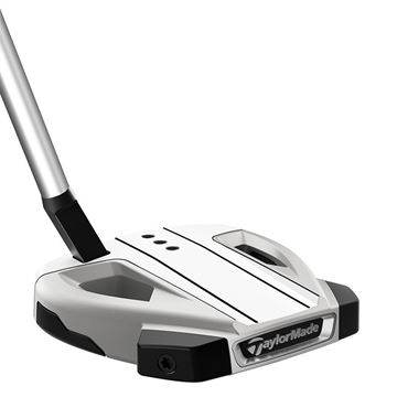 Picture of TaylorMade Spider EX Platinum Putter