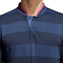 Picture of adidas Mens Prime Knit Polo Shirt - GL4639