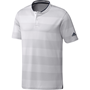 Picture of adidas Mens Prime Knit Polo Shirt - GL4641
